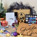 Blogger Twenty-Something City Christmas gift guide 2018