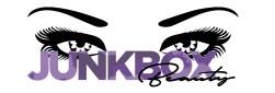 http://www.junkboxbeauty.com/