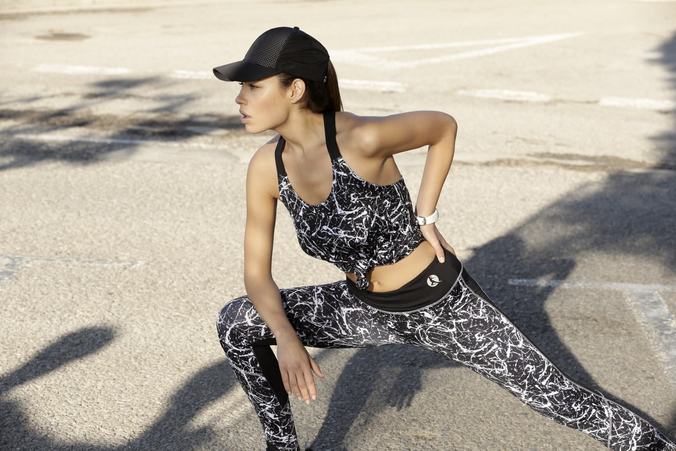 styledbylarissa-lascana-sportswear-inspiration-spring-summer-2020