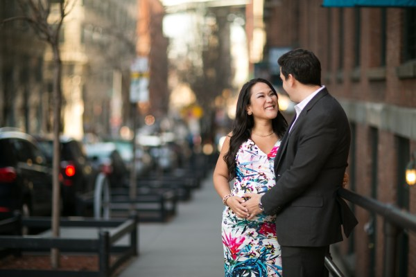 View More: http://codyraisig.pass.us/julie-maternity