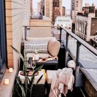 My Urban Oasis: Part II