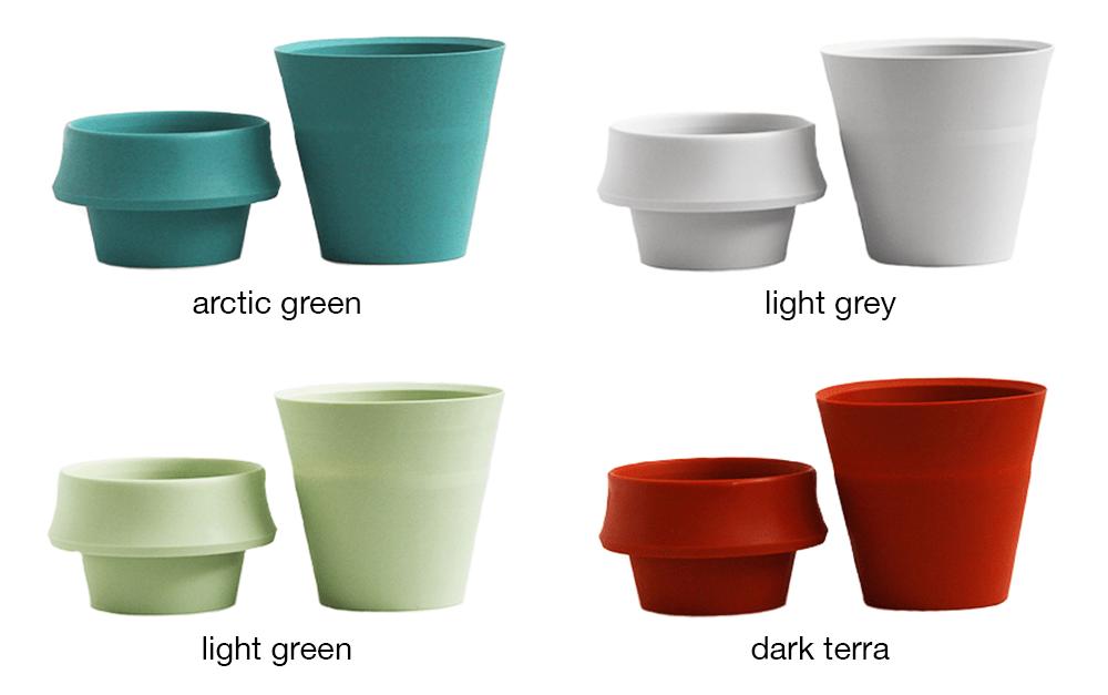 Fold 2016 colors