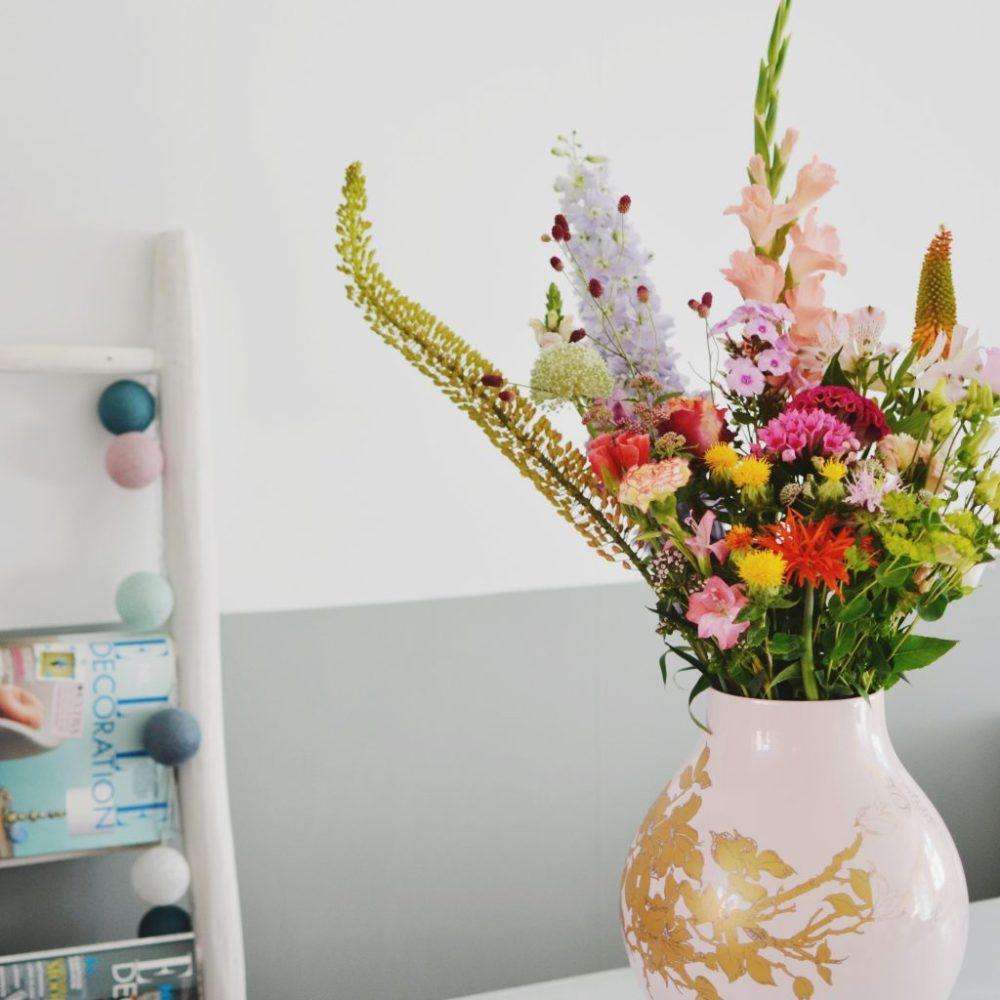 bloomon interieur
