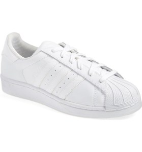 Womens adidas superstars