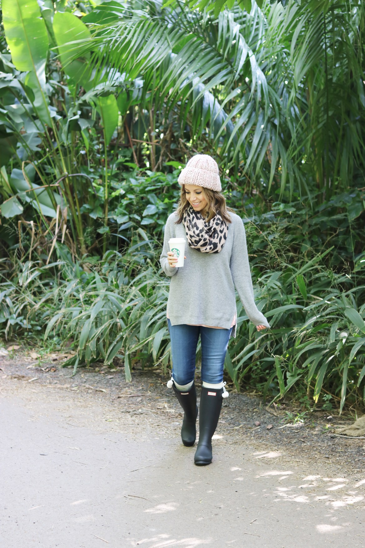 Winter Outfit Inspiration, Winter Outfit, Winter Fashion, Winter Fashion Casual