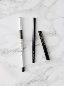 Best Makeup Products, Favorite Makeup Products, Holy Grail Makeup, Best Beauty Products, Ride or Die Makeup, Styled in Paradise blog, Jaylene Michelle3