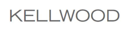 Kellwood_logo_KELLWOODgrey
