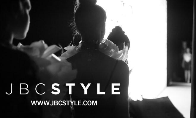 Recruiter Profiles Archives - StyleDispatch