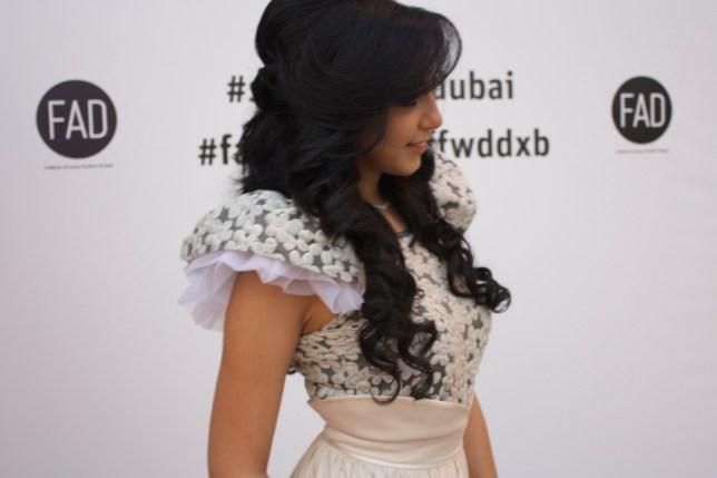 Dubai Fashionistas