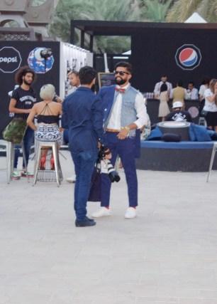 Mens Fashion at Fashion Forward