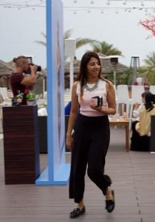 Streetstyle Dubai