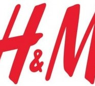 H&M Comes to Charlotte