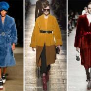 Winter Coats That Bring The Heat