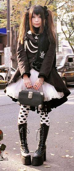 punk-lolita-hellolace-net