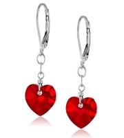 https://www.amazon.com/Sterling-Swarovski-Elements-Borealis-Earrings/dp/B00KPRL39A/