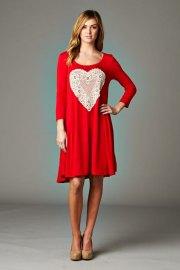 https://www.etsy.com/listing/487466928/valentine-dress-womens-crochet-detail