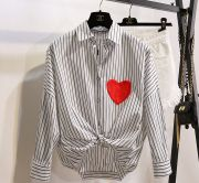 http://www.yesstyle.com/en/fashion-street-heart-pinstripe-long-sleeve-blouse/info.html/pid.1053327728#productPageSectionTop