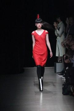 https://amazonfashionweektokyo.com/en/brands/detail/leonard-wong/
