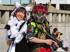 http://www.tengulife.com/2015/09/the-cosplay-lifestyle-of-japan.html