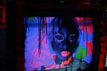Black-Light-District-Part-2-Show-Review-4