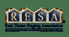 RESA-Blue-Words-Trans-300x163