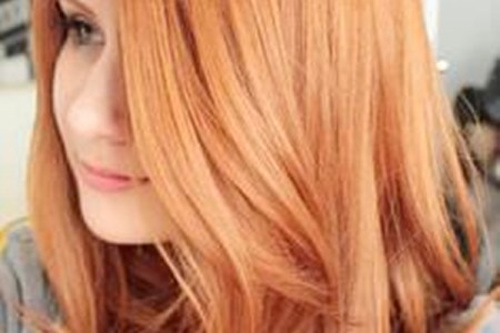 Light Strawberry Blonde Hair Color Chart The Best Blonde Hair 2018