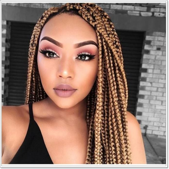 138260819 hairstyles for black girls