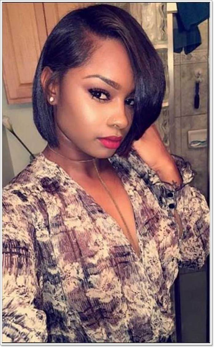 144260819 hairstyles for black girls