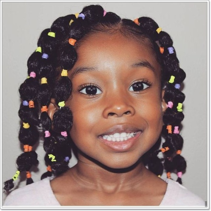 148260819 hairstyles for black girls