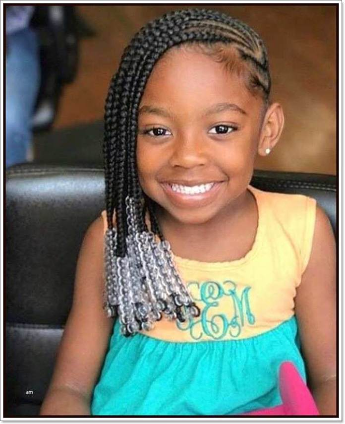 154260819 hairstyles for black girls