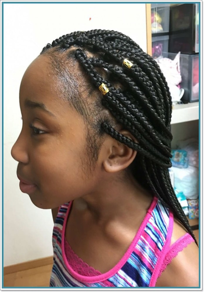 157260819 hairstyles for black girls