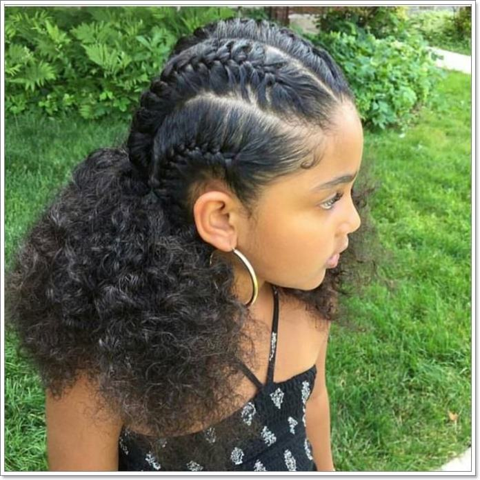 161260819 hairstyles for black girls