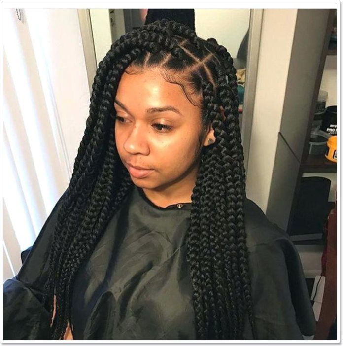 165260819 hairstyles for black girls