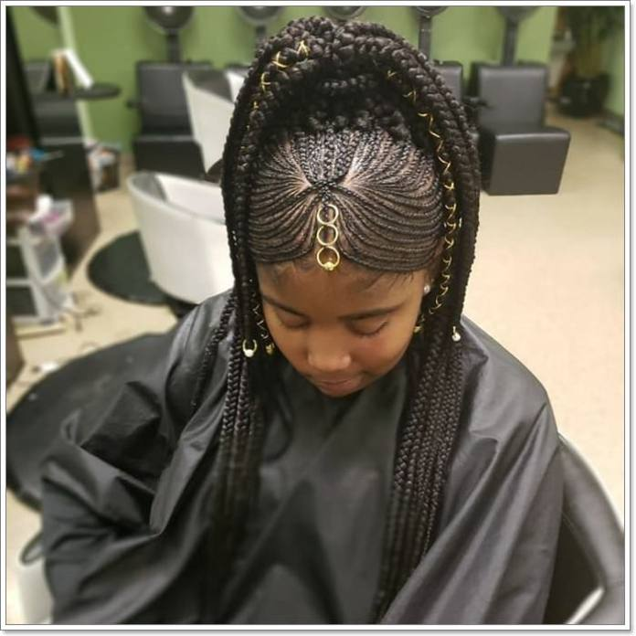 202260819 hairstyles for black girls