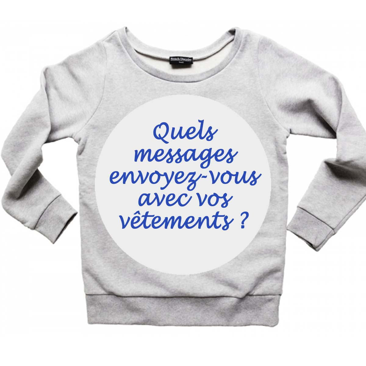 messages-vêtements