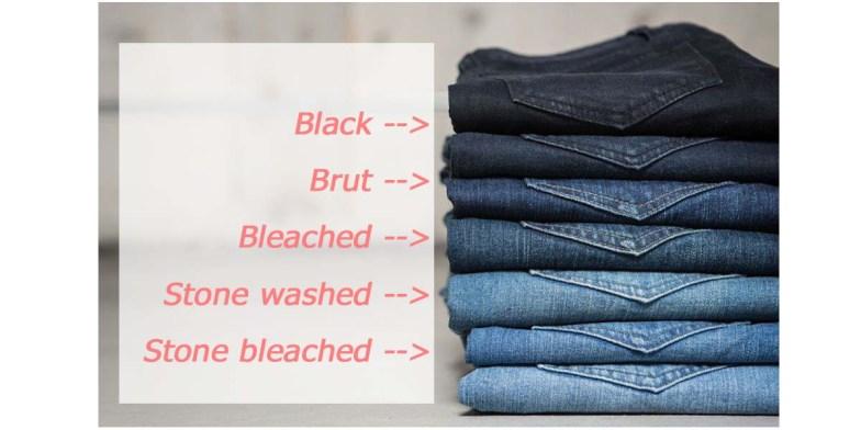 couleur-jean-