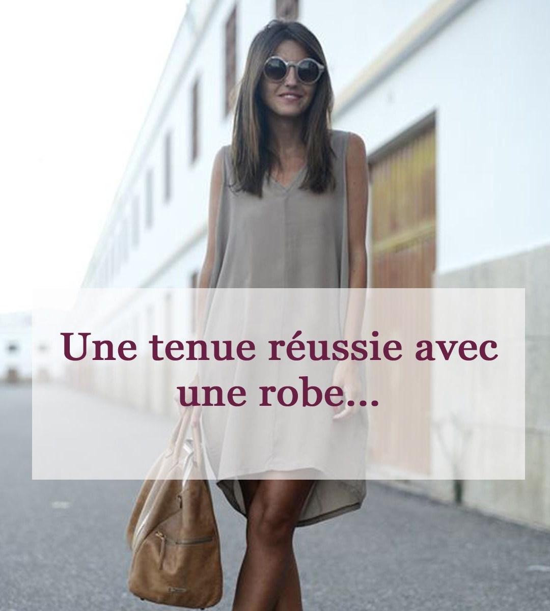 ensemble-robe