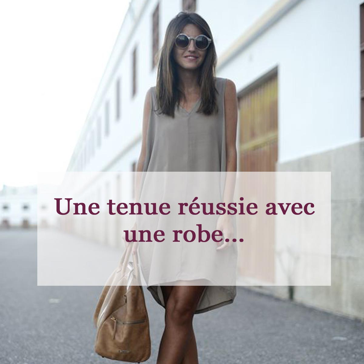 ensemble-robe