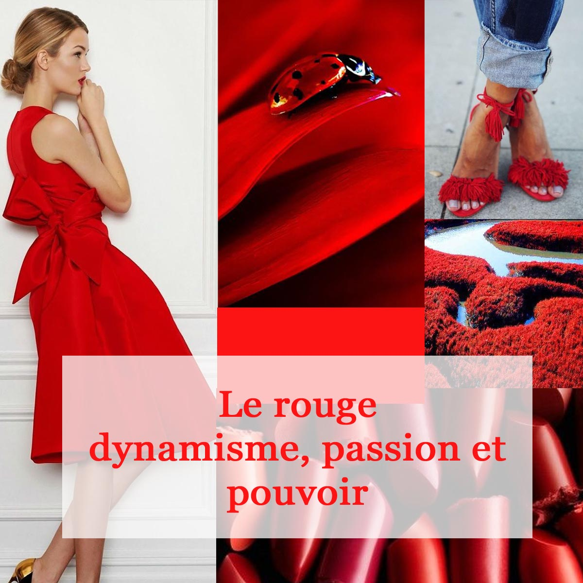 rouge