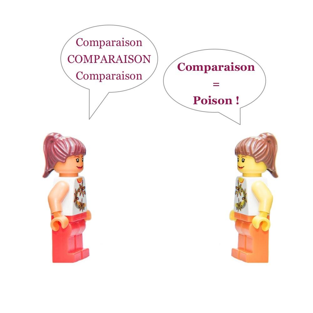 comparaison-poison-