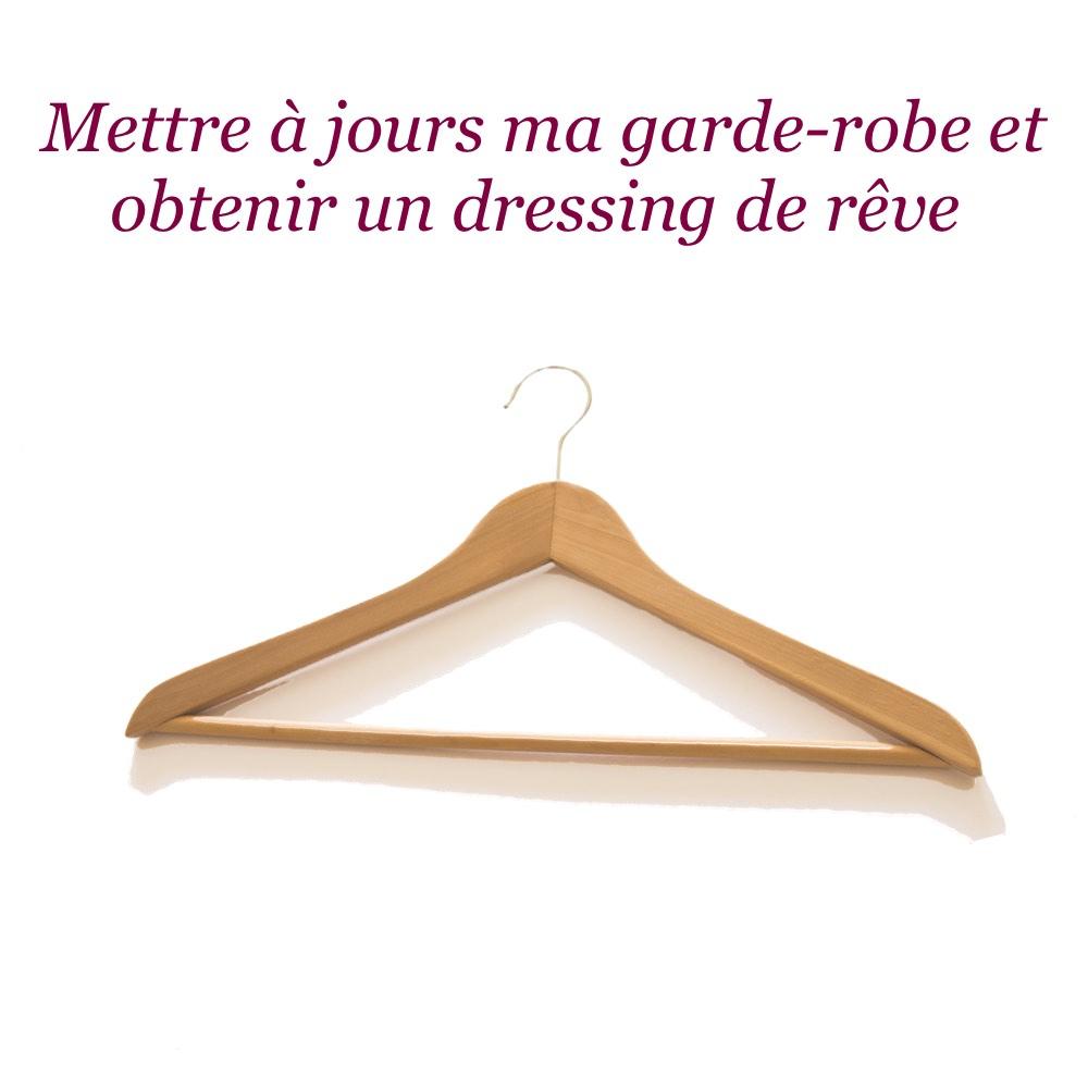 dressing-de-reve