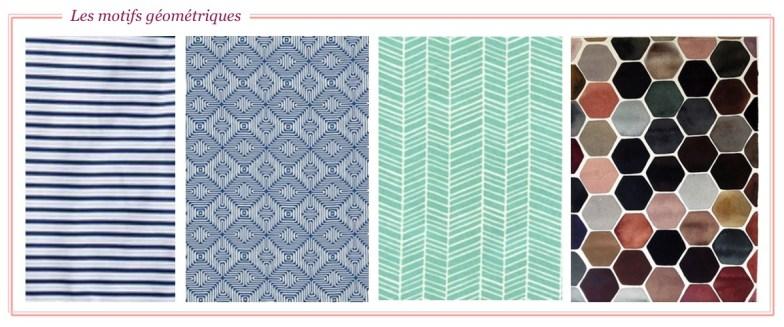 motifs-geometriques