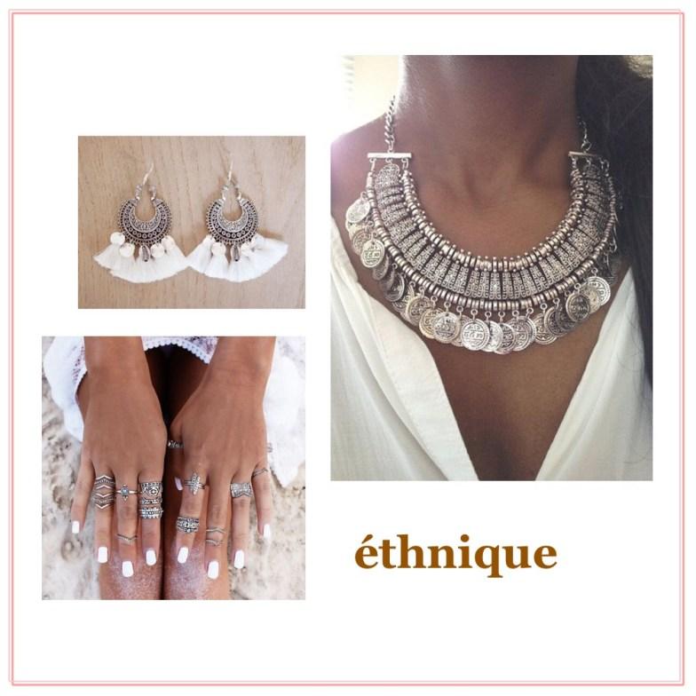 accessoires-ethnique