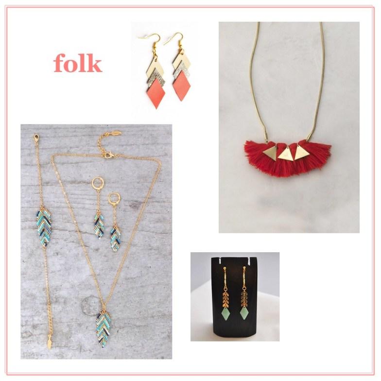 accessoires-folk