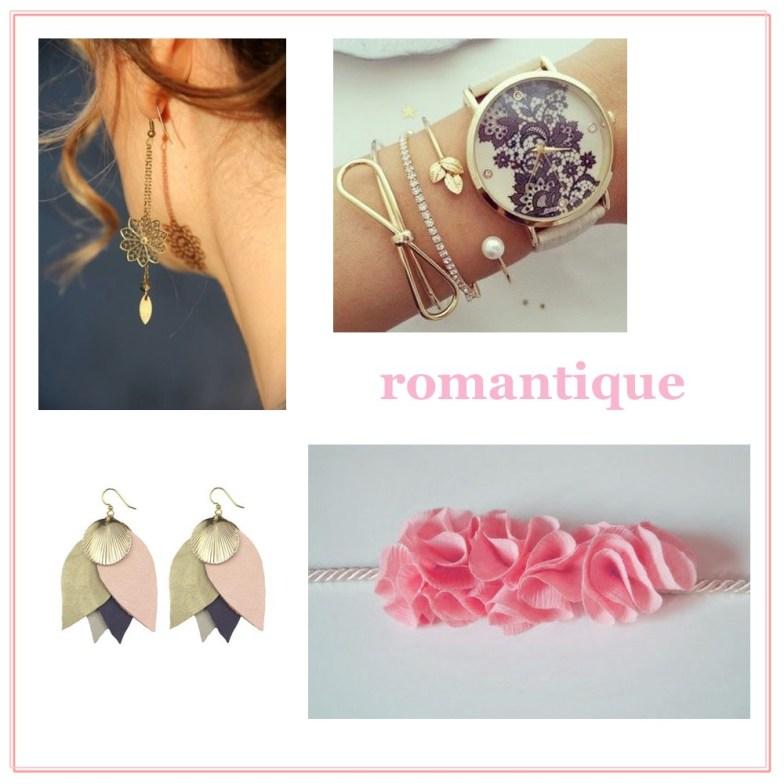 accessoires-romantique