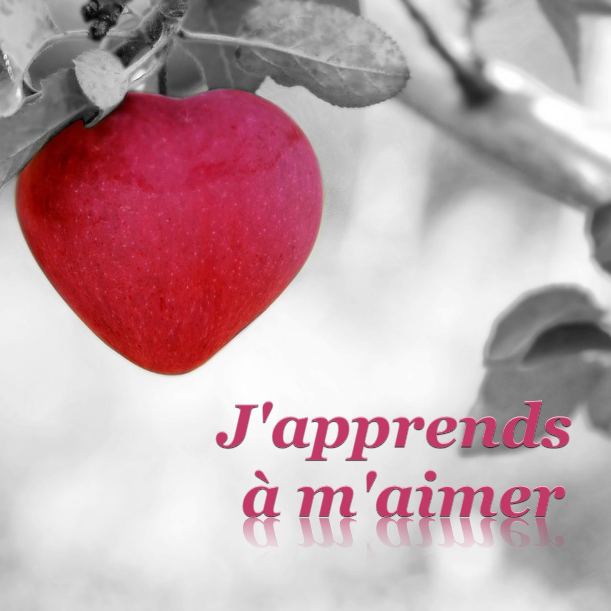 j-apprends-a-m-aimer