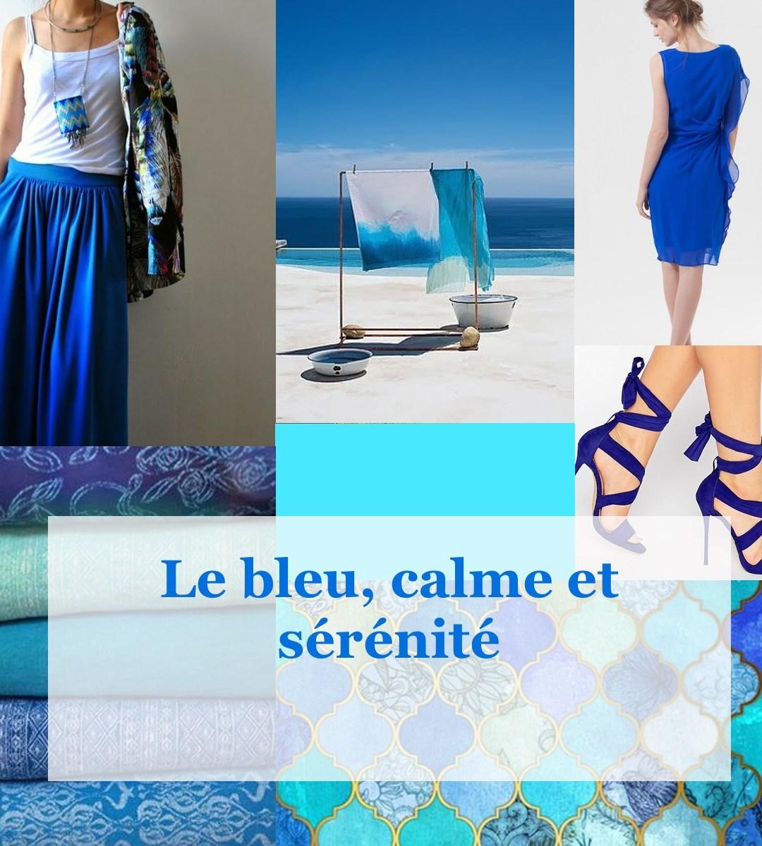 le-bleu