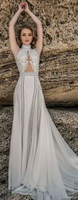20+Collection of The Most Popular Wedding Dresses at The Moment Ideas 8