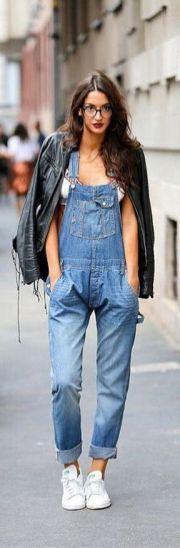 30 Best Jumper pants outfit ideas 13
