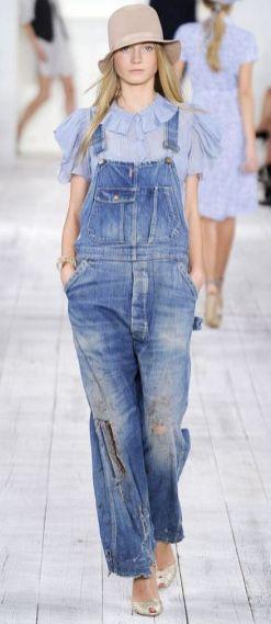 30 Best Jumper pants outfit ideas 16